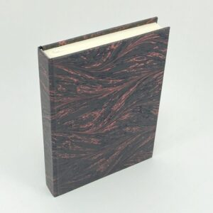 book-binding-journal-blk-copper-marbled