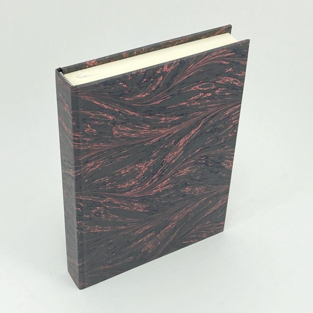 book-binding-journal-blk-copper-marbled