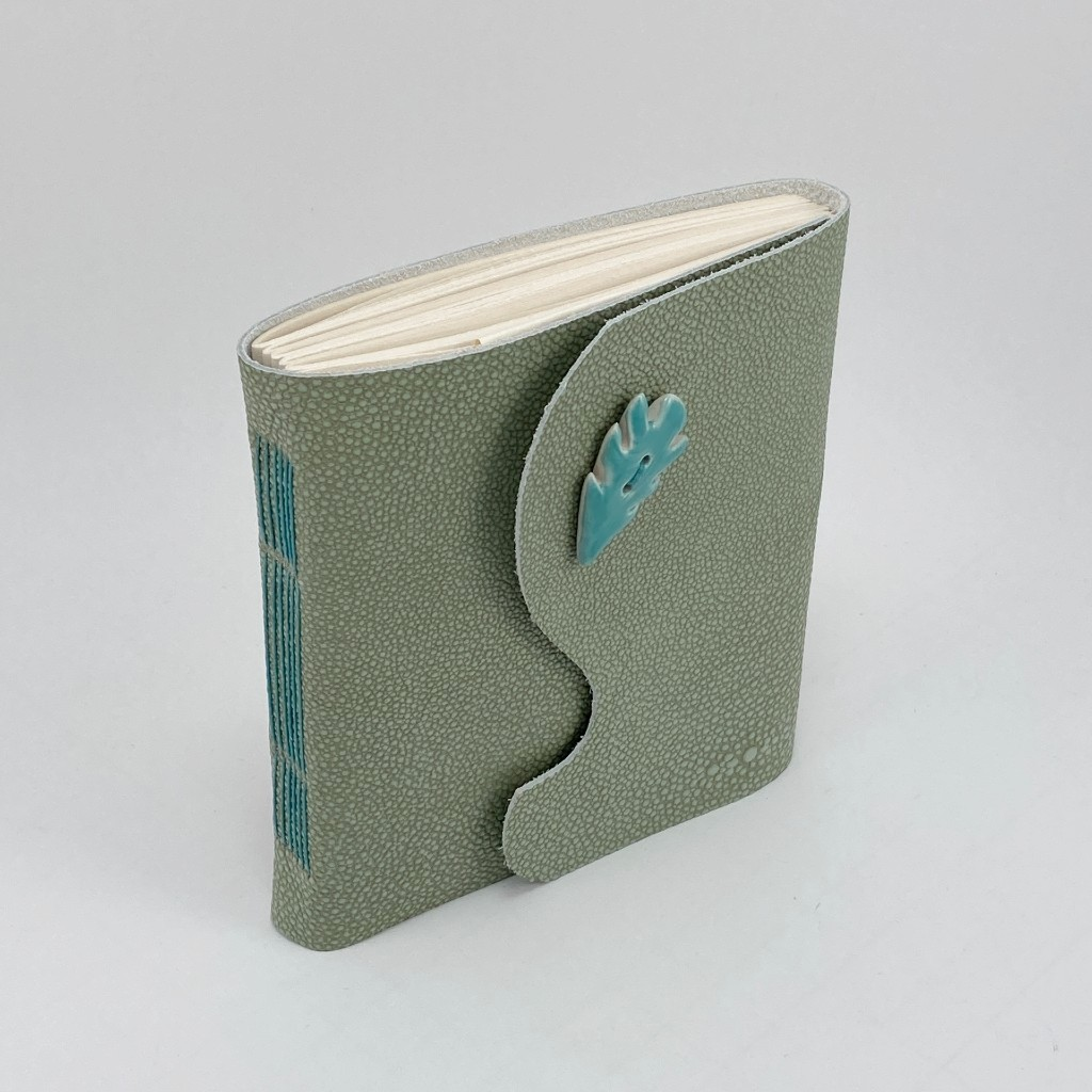 book-binding-journal