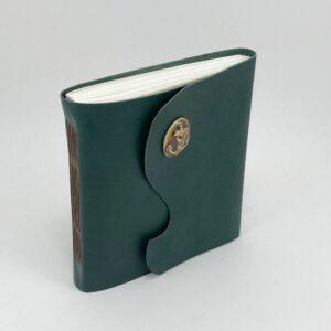 book-binding-journal