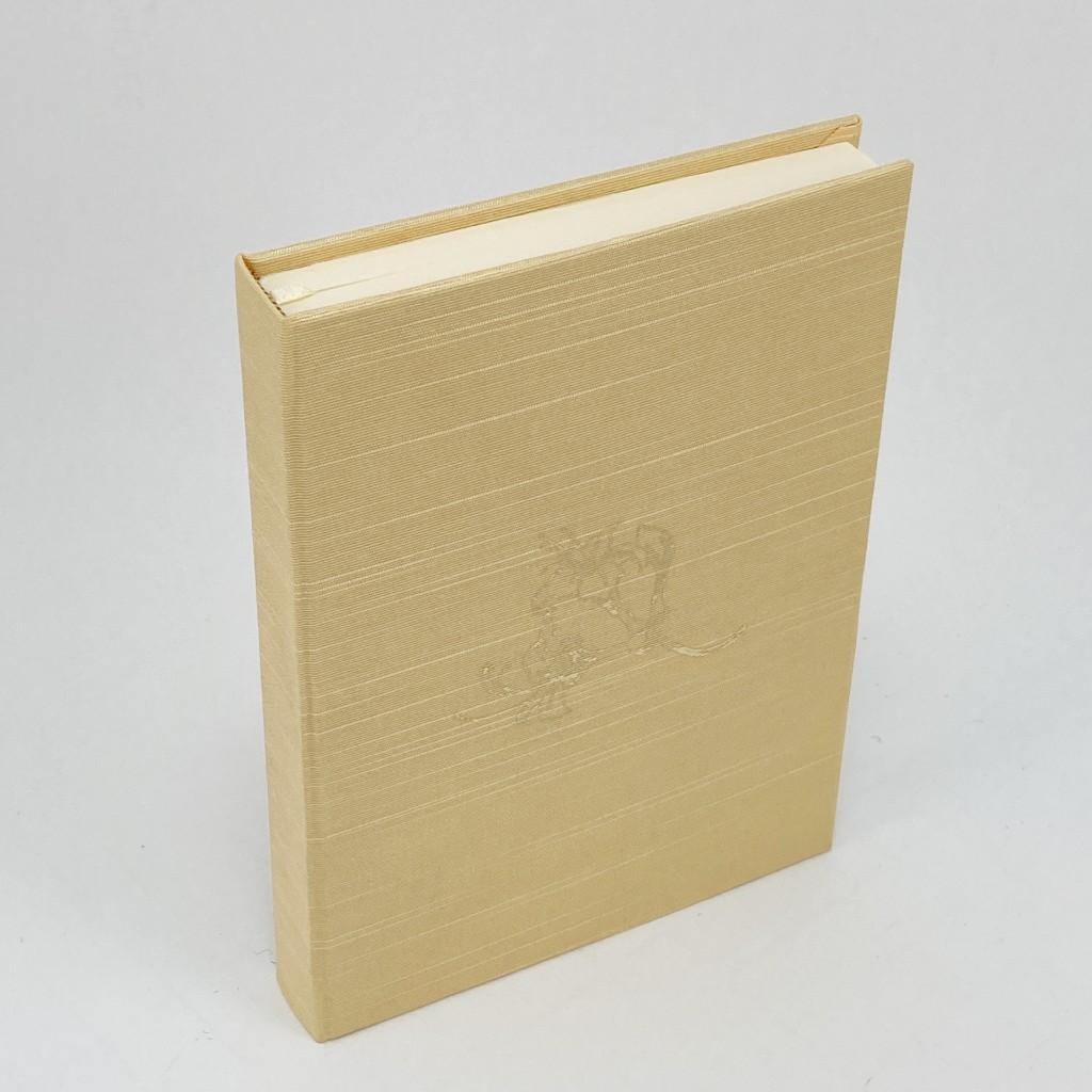 book-binding-journal-gold-azalea