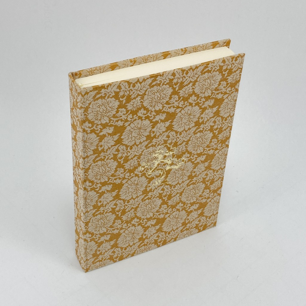 book-binding-journal-gold-floral-bonzai