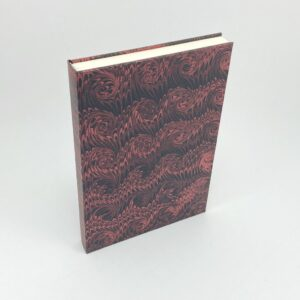 book-binding-marbled curls