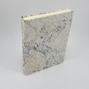 book-binding-journal-gold-black-marbled