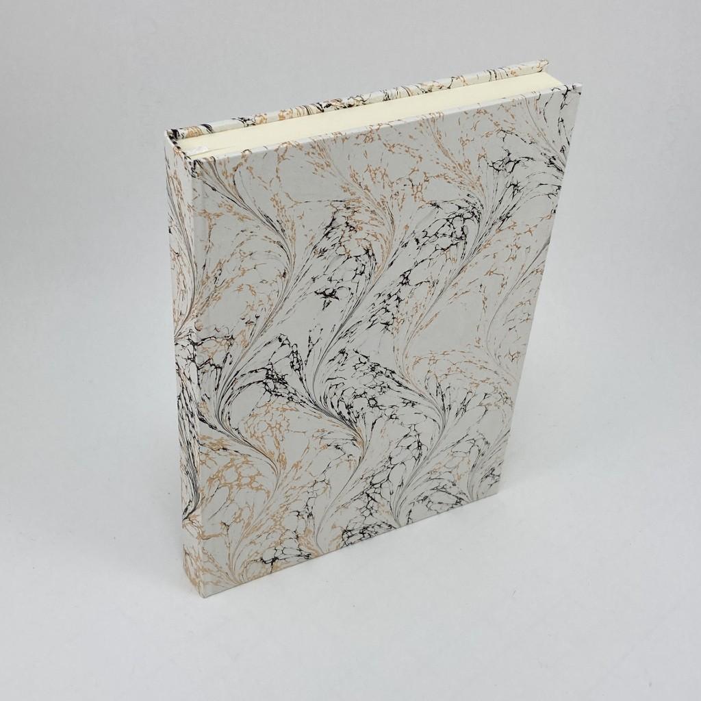 book-binding-journal-gold-black-marbled