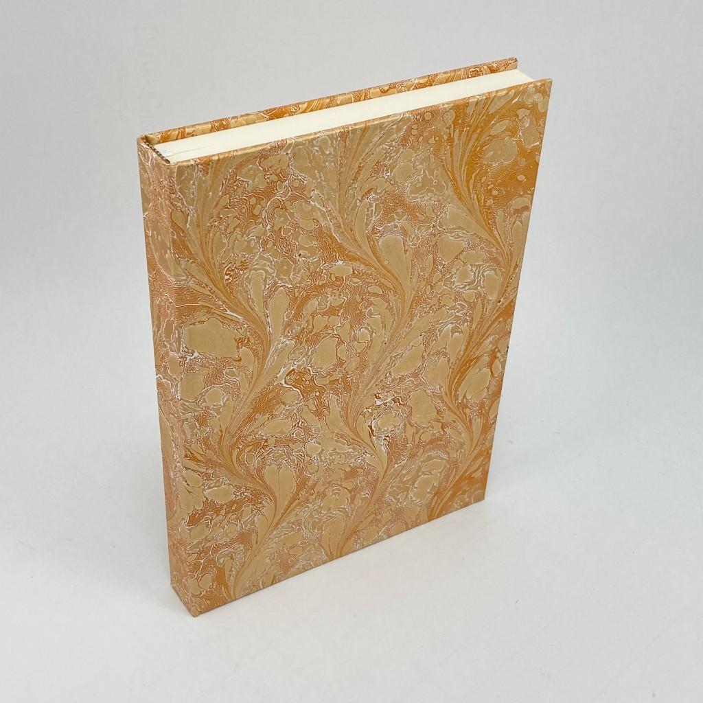 book-binding-journal-gold-swirl
