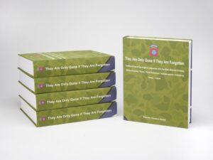 book-binding-memoir-silk