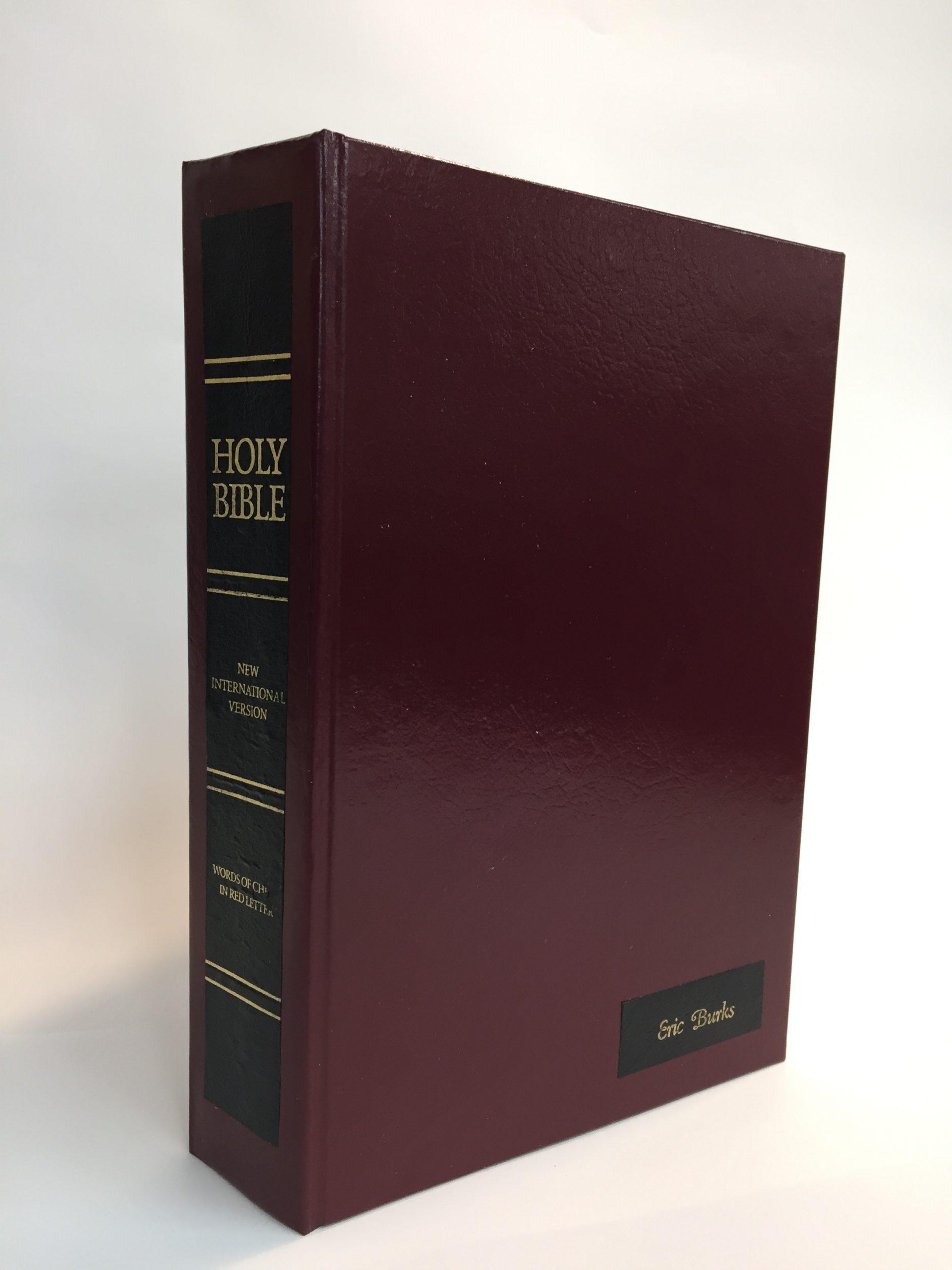 book-repair-bonded-leather-original-titling