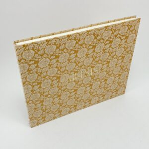 guest-book-gold-floral