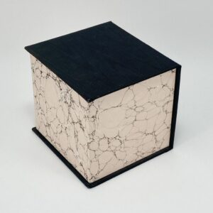 book-binding-keepsake-boxes-blk-pink