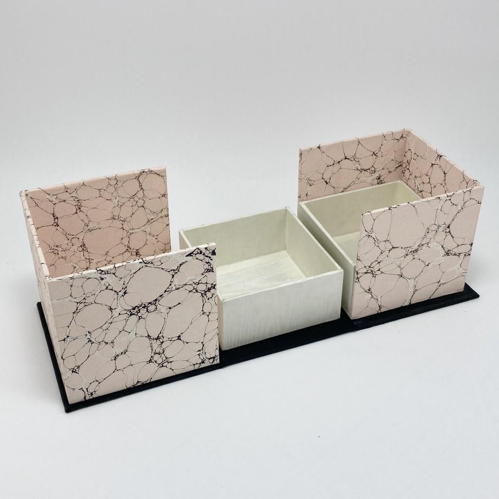 book-binding-keepsake-boxes-blk-pink
