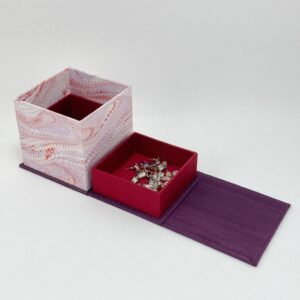 book-binding-keepsake-box-purple-red