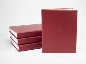 leather-binding-goatskin-memoir