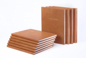 leather-binding-memoir-tan-goat