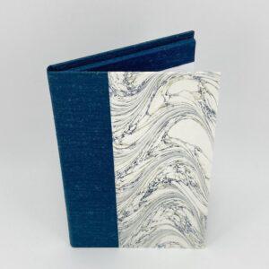 note-pad-blue-cream