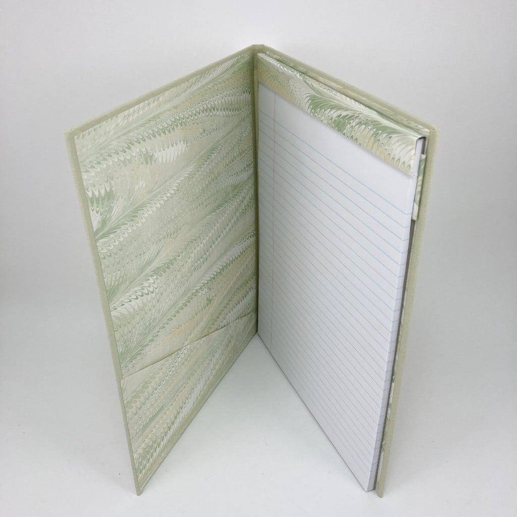 note-pad-mint-gold