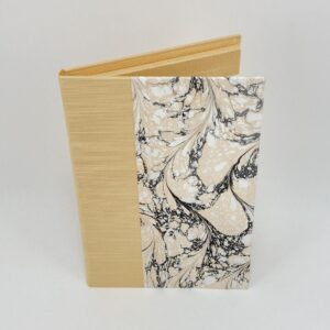 note-pad-gold-swirl