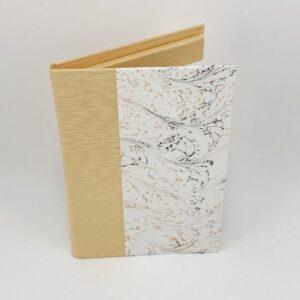 note-pad-gold-cream