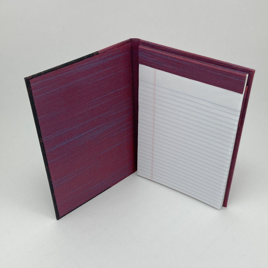 note-pad-magenta-black