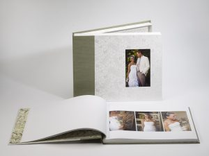 photo-album-box-wedding