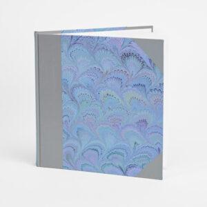 photo-album-quarter-binding