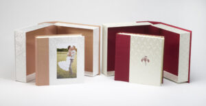 photo-album-wedding-handmade