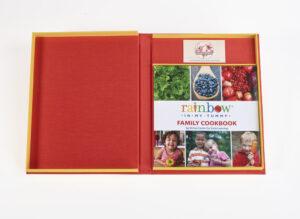 photo-box-flotus-cookbook