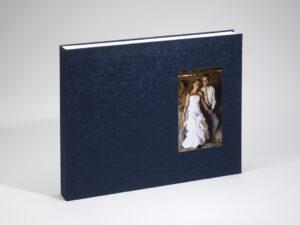 photo-box-photo-album-wedding