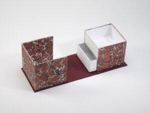 photo-box-with-trays