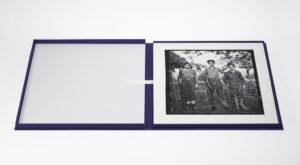 photo-box-ww2-prints