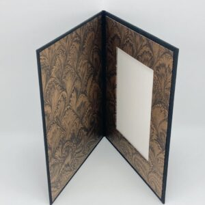 photo-frame-black-copper