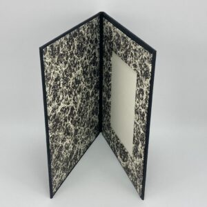 photo-frame-black-stone