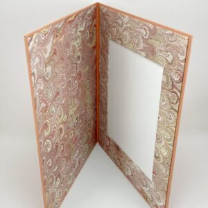photo-frame-peach-peach