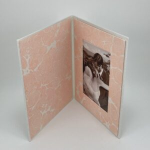photo-album-white-pink-stone