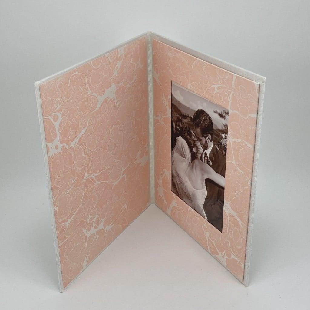 photo-album-white-pink-stone