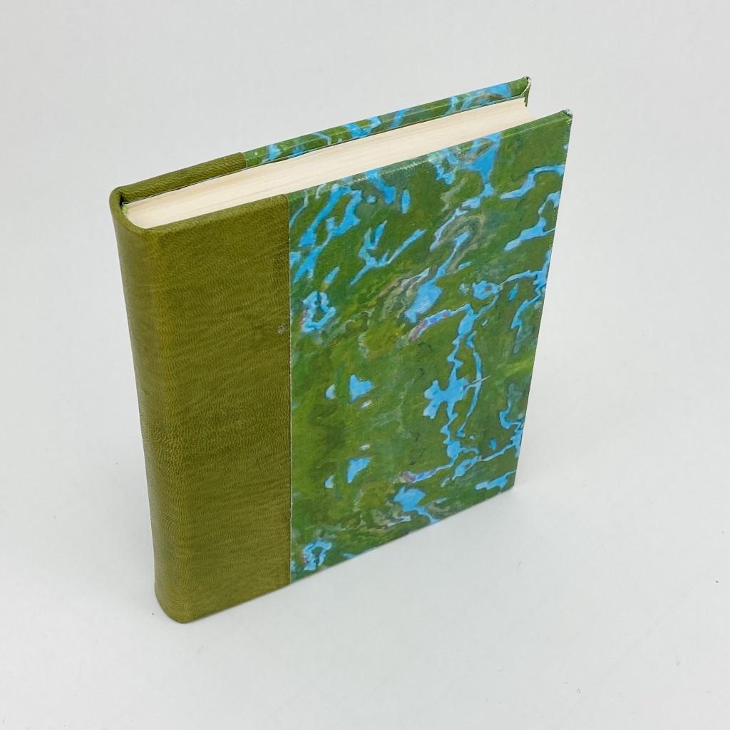 wild-nature-journal-green-green